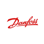 tk-pipe-products-danfoss