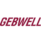 tk-pipe-products-gebwell