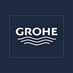 tk-pipe-products-grohe