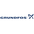 tk-pipe-products-grundfors