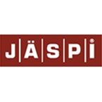 tk-pipe-products-jaspi